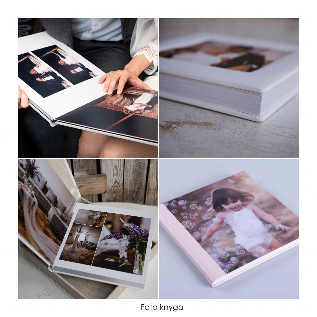 vestuvine foto knyga