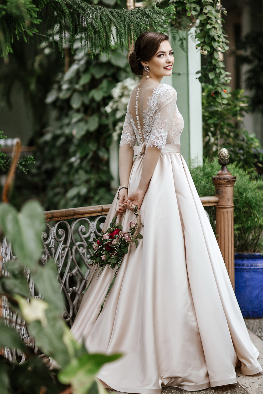 Jūratė Čiakienė - Vestuvių fotosesijos