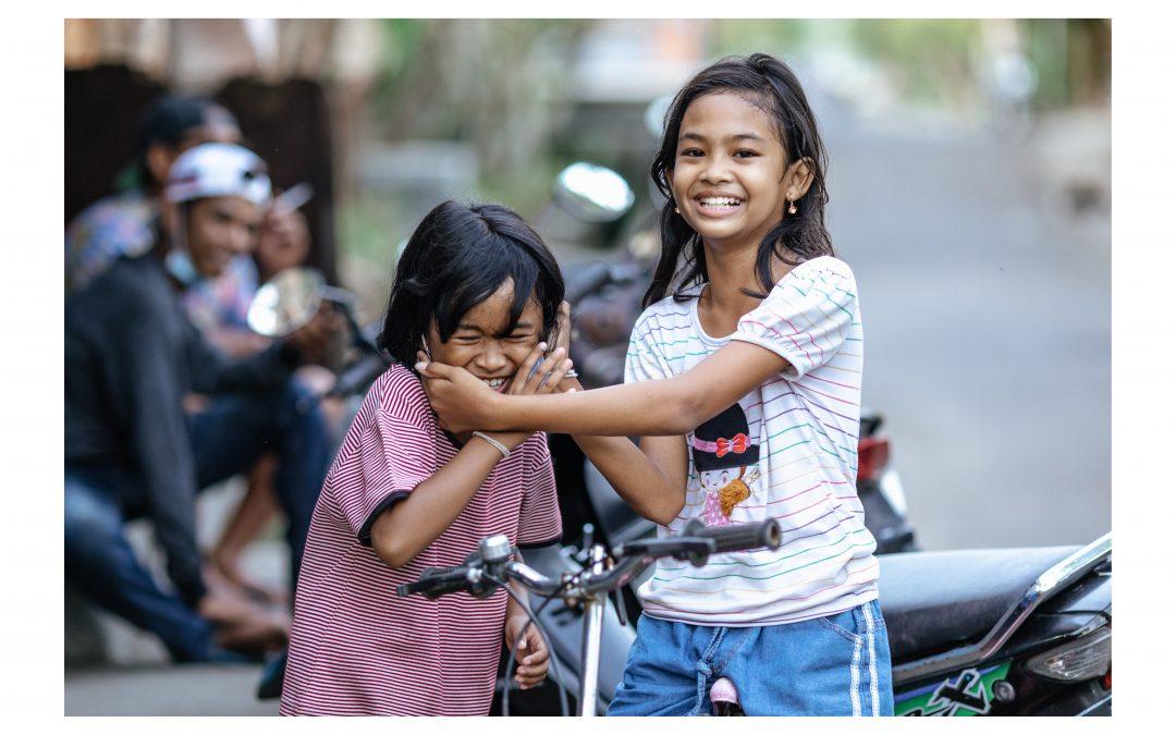 Balio ramybė